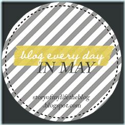 BlogEverday (1)