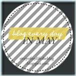 BlogEverday-1_thumb.png